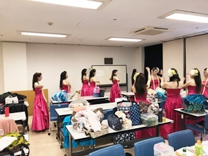 2018.11.25寝屋川イベント_181125_0004.jpg