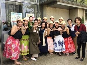 下福島プールお祭り_190421_0005.jpg
